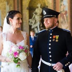 svatba-v-uniforme